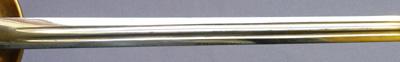 french-model-1903-sword-7