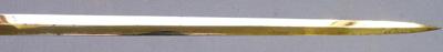 french-model-1903-sword-8