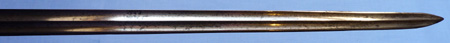 french-model-anxiii-cuirassiers-sword-13