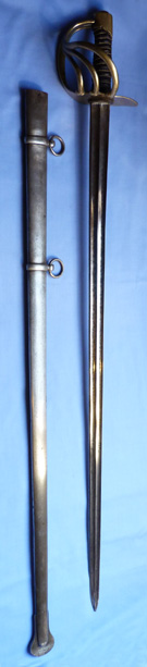french-model-anxiii-cuirassiers-sword-2