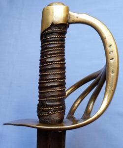 french-model-anxiii-cuirassiers-sword-4