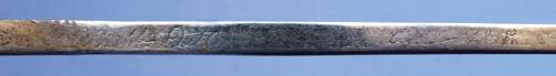 french-model-anxiii-cuirassiers-sword-8