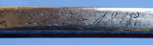 french-model-anxiii-cuirassiers-sword-9