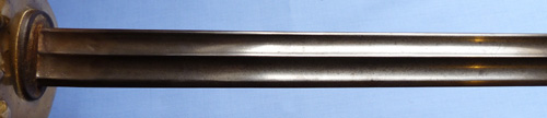 french-model-year-xi-cavalry-troopers-sword-10