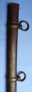 french-model-year-xi-cavalry-troopers-sword-13