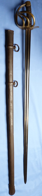 french-model-year-xi-cavalry-troopers-sword-2