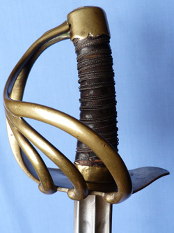 french-model-year-xi-cavalry-troopers-sword-3