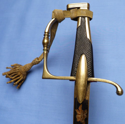 french-napoleonic-cavalry-sword-3