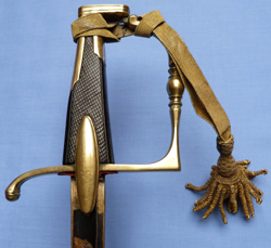french-napoleonic-cavalry-sword-4