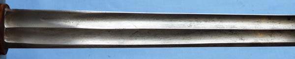 french-napoleonic-cuirassier-troopers-sword-10