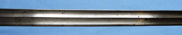 french-napoleonic-cuirassier-troopers-sword-11