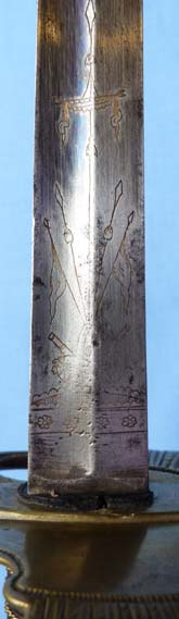 french-napoleonic-garde-de-bataille-officers-sword-11