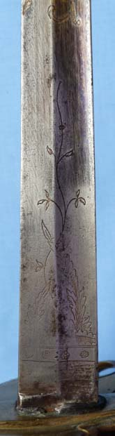 french-napoleonic-garde-de-bataille-officers-sword-15