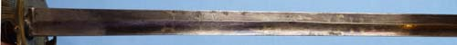french-napoleonic-garde-de-bataille-officers-sword-20