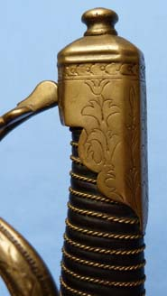 french-napoleonic-garde-de-bataille-officers-sword-8