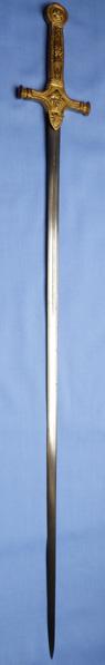 french-napoleonic-glaive-1
