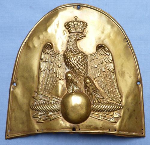 french-napoleonic-helmet-plate-1