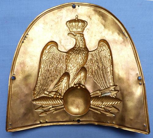 french-napoleonic-helmet-plate-2