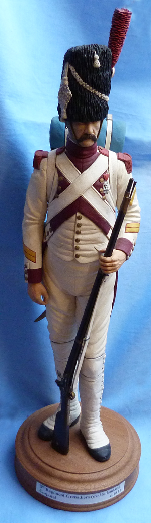 french-napoleonic-hollandais-figure-1