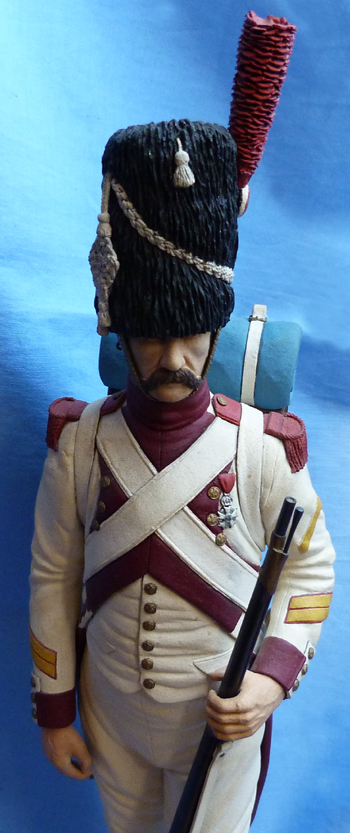 french-napoleonic-hollandais-figure-2