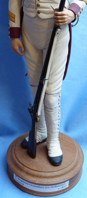french-napoleonic-hollandais-figure-3