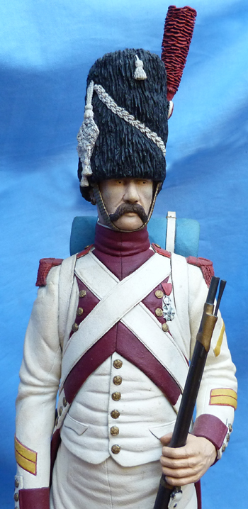 french-napoleonic-hollandais-figure-4