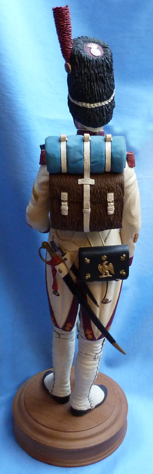 french-napoleonic-hollandais-figure-5