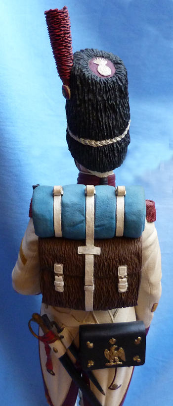 french-napoleonic-hollandais-figure-6
