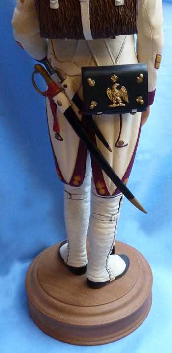 french-napoleonic-hollandais-figure-7
