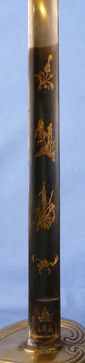 french-napoleonic-infantry-officers-sword-10
