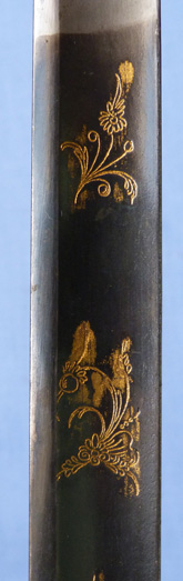 french-napoleonic-infantry-officers-sword-13