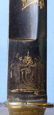 french-napoleonic-infantry-officers-sword-14