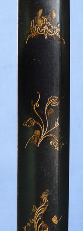 french-napoleonic-infantry-officers-sword-16