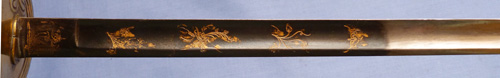 french-napoleonic-infantry-officers-sword-17