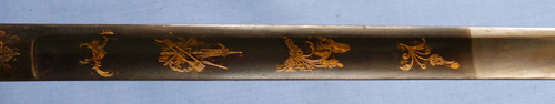 french-napoleonic-infantry-officers-sword-18