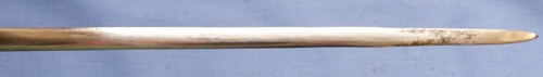 french-napoleonic-infantry-officers-sword-19