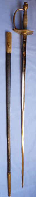 french-napoleonic-infantry-officers-sword-2