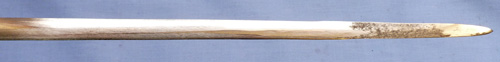 french-napoleonic-infantry-officers-sword-20