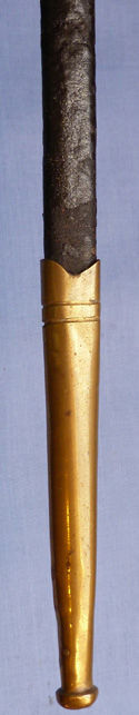 french-napoleonic-infantry-officers-sword-22