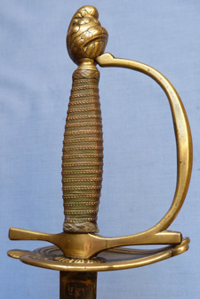 french-napoleonic-infantry-officers-sword-4