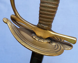 french-napoleonic-infantry-officers-sword-7