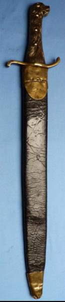 french-napoleonic-infantry-sword-1
