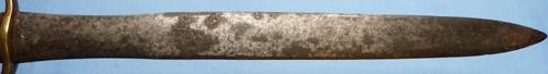 french-napoleonic-infantry-sword-10