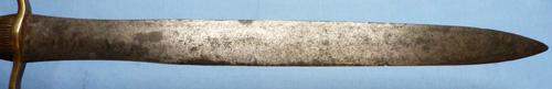 french-napoleonic-infantry-sword-11