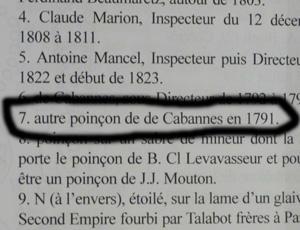 french-napoleonic-infantry-sword-16