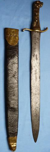 french-napoleonic-infantry-sword-2