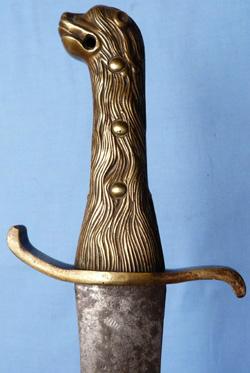 french-napoleonic-infantry-sword-4