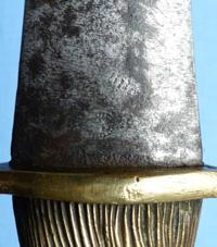 french-napoleonic-infantry-sword-8