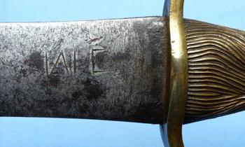 french-napoleonic-infantry-sword-9