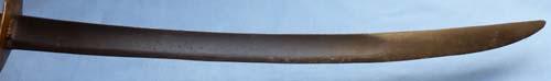 french-napoleonic-naval-cutlass-6